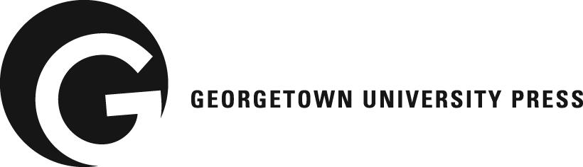 Apps Georgetown Edu >> Georgetown University Press